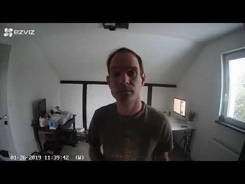 darmowe porno nastolatek kamery na żywo