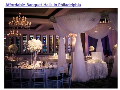 affordable-banquet-halls-in-philadelphia