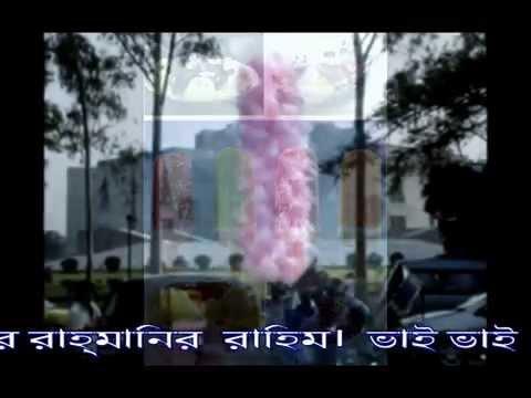New 2015 Sam Sandhu Mehrma feat Yo Yo Honey Singh Heartbreak Song