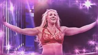 "2016: Charlotte Theme Song ""Recognition"" + Titantron HD (Download Link)"