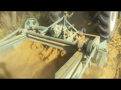 Tractors Stuck in Mud 2017,organic dairy farming agriculture,Smart Farming,Technology,Milking