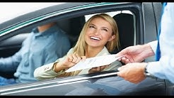 Donate Car to Charity/Car Insurance Quotes