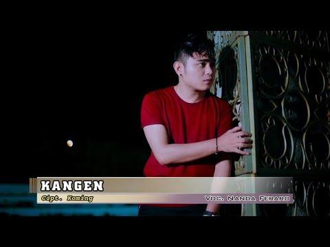 Download Lagu nanda feraro kangen mp3