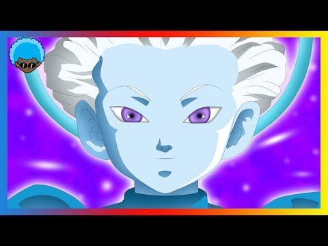 5 CLUES The Grand Priest IS EVIL In Dragon Ball Super!