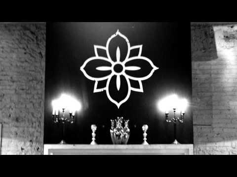 ZTRL - Samsara (Laurine Frost Rework)