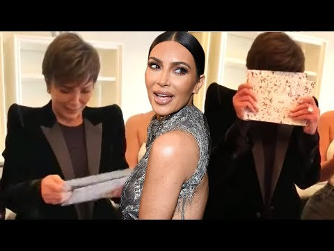 Kim Kardashian West Answers '73 Questions' For Vogue | TODAY from YouTube · Duration:  2 minutes 4 seconds