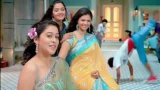 the chennai silks   aadi 2010
