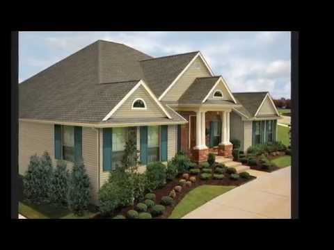 Transition Roofing Contractors in Austin, Texas