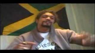 elimane collie buddz come around freestyle dj redeyes