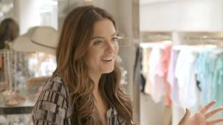Made Over in Chelsea | Binky & Louise Get the 'Pool Party Look'