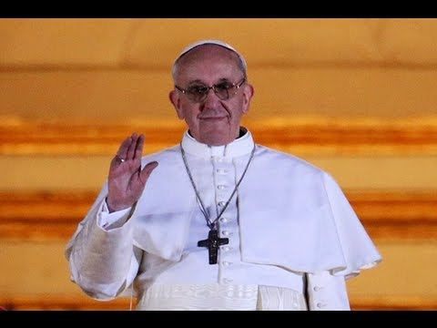 Pope Francis: Child Sex Abuse, Gay Marriage, Birth Control?