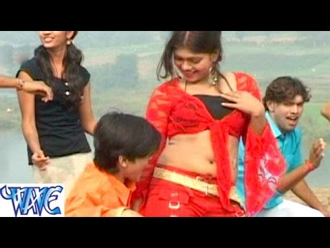 बबुनी बाड़ी आइटम बम || Ka Ho Ehe Time Ha | Arvind Akela Kallu Ji | Bhojpuri Hot Songs 2015 new