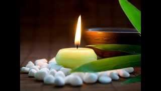 De meditacion minutos mindfulness 10