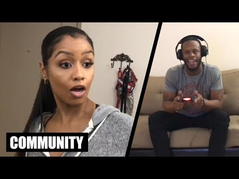 Women Will Find A Way To Get Their Way | All Def Community