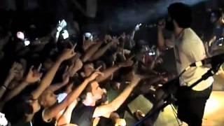 Dead Fish - A Urgência (Festa Privada / Americana - 2006)