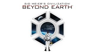 Sid Meier's Civilization: Beyond Earth — Анонс | ТРЕЙЛЕР