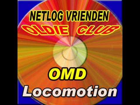 OMD   -   Locomotion