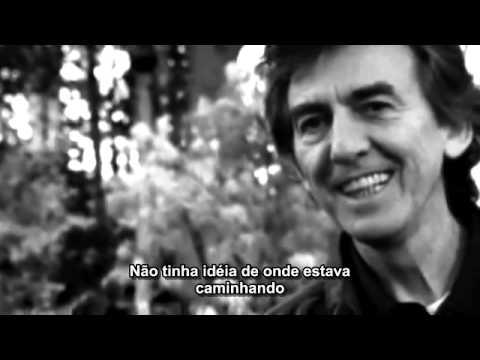 Looking For My Life - George Harrison - Tradução - Legendas PT BR
