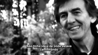 Looking For My Life - George Harrison - Tradução - Legendas PT BR
