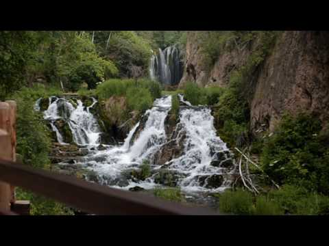 South Dakota | Black Hills & Badlands