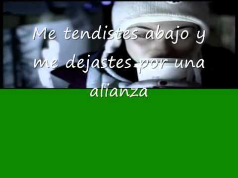 Sade Luna Y El Cielo Traducida Espanol Youtube