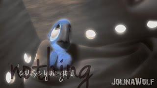 [Animash] Saviour