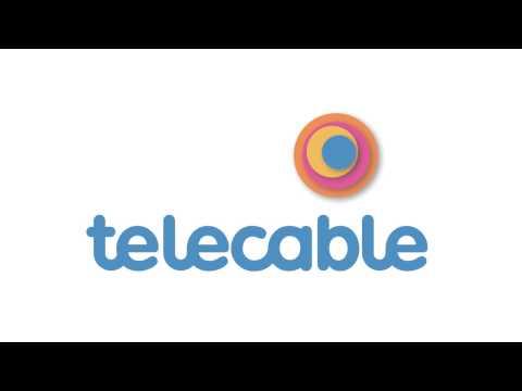 Cómo cambiar la contraseña de tu router WiFi - Blog telecableBlog