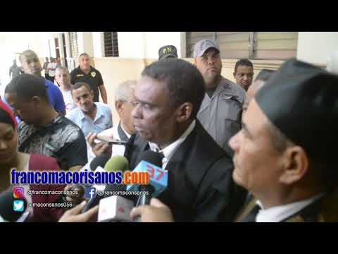 Imponen garantía económica y visita periódica a chófer que golpeó a Coronel PN