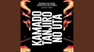 Kamado Tanjiro No Uta (Demon Slayer: Kimetsu No Yaiba)