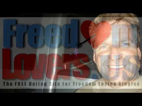 The Freedom Lover Single: Dan from Mohave County