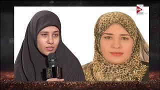 كل يوم - عمرو أديب : الثلاثاء 27 فبراير 2018 - الحلقة كاملة