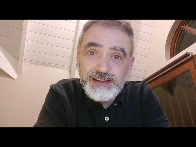 Salmo 107 - Josep Pradas