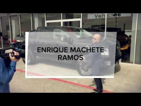 Marvelous CASA NISSAN ENRIQUE RAMOS 915 352 8275 EL PASO TX