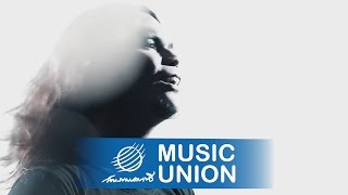 ดอกฟ้า - ทรงไทย / ร็อกมโหรี (Official Music Video)