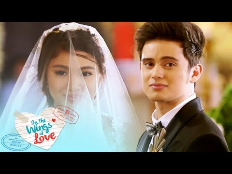 On The Wings Of Love February 26, 2016 Finale Teaser - YouTube
