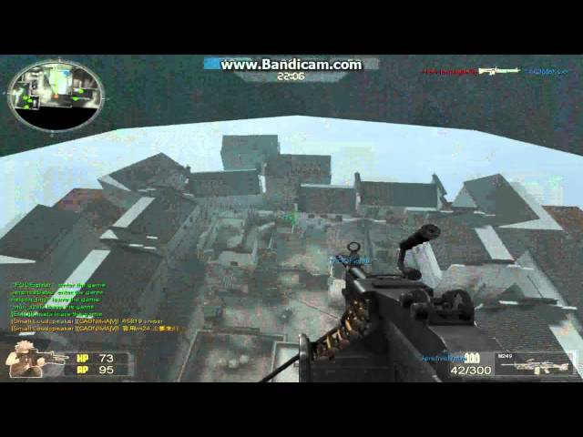 CSO Aimbot Hack 2013 NEW