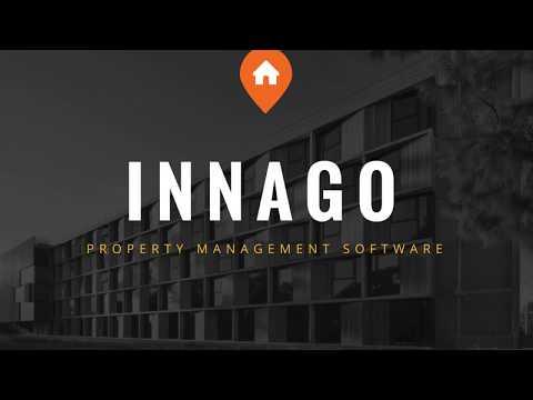 Innago's Rental Property Management Software Explained