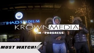 Download 7M (RB, LM) - Progress [Music ] (4K) | KrownMedia MP3 song and Music Video