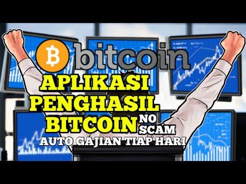 🔴live-withdraw-aplikasi-penghasil-bitcoin-terbukti-membayar-||-bitcoin-2020-no-scam