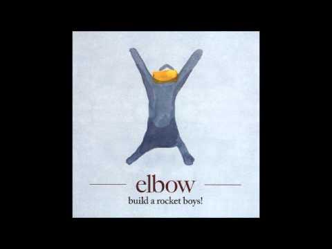 elbow the birds