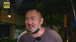 【預告 4K HDR】三輪車賣三明治 南臺灣街巷踩出創業夢