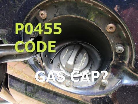 Hqdefault on Jeep Grand Cherokee Evap System Large Leak P0455