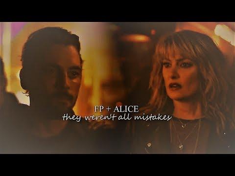 FP & Alice