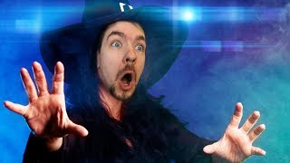 I PUT A SPELL ON YOU | Town Of Salem