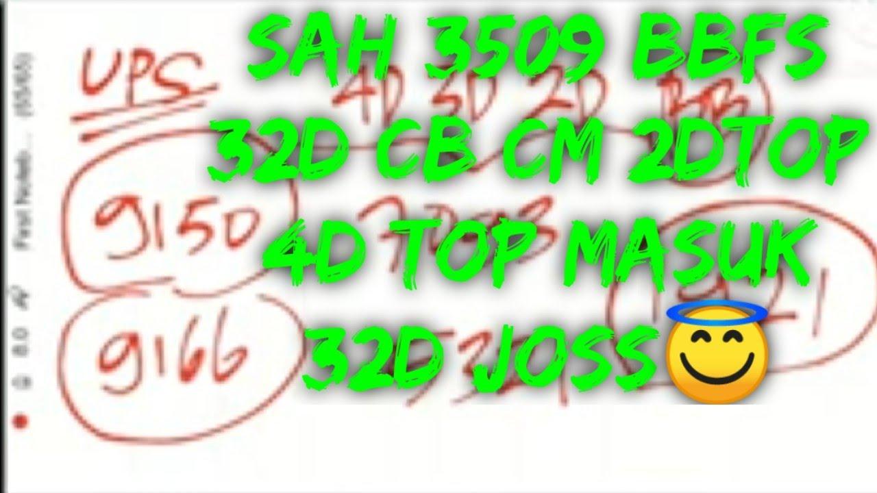 Download KHUSUS TOTO MACAU 13.00 SIANG 13 JANUARI 2021 UNTUK MACAU HARI INI
