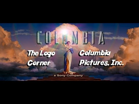 The Logo Corner: Columbia Pictures, Inc. (Episode 6)