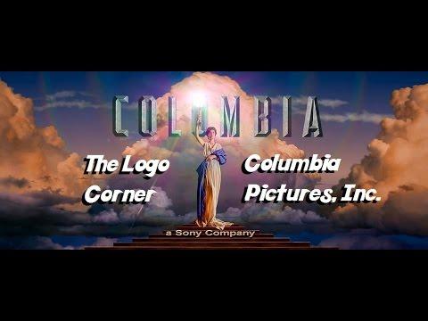 The Logo Corner: Columbia Pictures, Inc. (Episode 6)