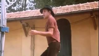 Адриано Челентано   Танец на Винограде из фильма Укрощение Строптивого