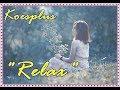 Gambar cover Relax Song by Koesplus