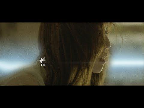 Aki 黄淑惠 【嘿 Hey】官方 MV